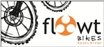 Flowt Bikes and Skis Ltd
