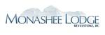 Monashee Lodge Revelstoke