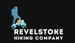 Revelstoke Hiking Company