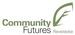 Community Futures Development Corporation of Revelstoke