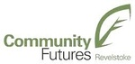 Community Futures Development Corporation of Revelstoke