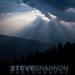 Steve Shannon Photography
