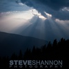 Steve Shannon Photography