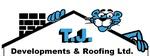 T.J. Development & Roofing Ltd