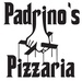 Padrino's Pizzaria