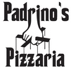 Padrino's Pizzaria