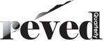 Reved Media & Design