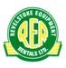Revelstoke Equipment Rentals Ltd
