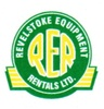 Revelstoke Equipment Rentals Ltd