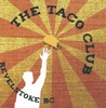 The Taco Club Food Services Ltd