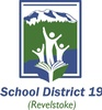 Revelstoke School District #19