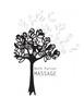 Beth Purser Massage