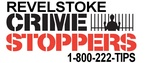 Revelstoke Crime Stoppers Society