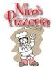 Nico's Pizzeria