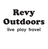 Revy Outdoors Enterprises Ltd