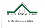 Selkirk Dental Clinic