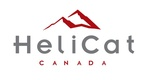 HeliCat Canada Association