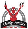 Chubby Funsters Ltd
