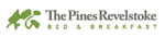 The Pines Bed & Breakfast