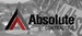 Absolute Contracting Ltd.