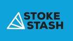 Stoke Stash Bed & Breakfast