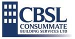 Consummate Building Services Ltd.