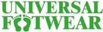 Universal Footwear Ltd.