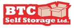 BTC Self Storage Ltd.