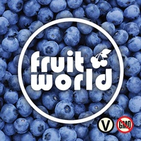 Fruit World