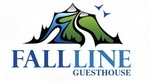 Fall Line Guesthouse, The
