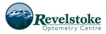 Revelstoke Optometry Centre