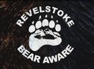 Revelstoke Bear Aware
