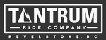 Tantrum Ride Company