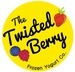 The Twisted Berry