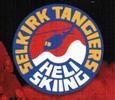 Selkirk Tangiers Helicopter Skiing