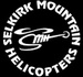Selkirk Mountain Helicopters Ltd.