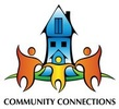 Community Connections (Revelstoke Society)