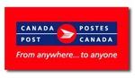 Canada Post Corporation'