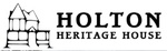 Holten Heritage House Bed & Breakfast