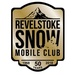 Revelstoke Snowmobile Club