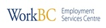 WCG Services -Work BC Employment Services Centre Revelstoke