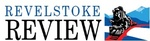 Black Press Group Ltd, dba Revelstoke Review
