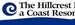Coast Hillcrest Resort Hotel Ltd.