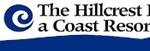Coast Hillcrest Resort Hotel Ltd.