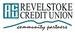 Revelstoke Credit Union