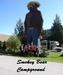 Smokey Bear Campground Resort