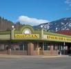 Grizzly Sports Pub & Grill Ltd