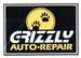 Grizzly Auto Repair