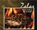 Zala's Restaurant