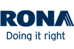 Rona Building Centre